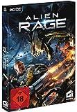 Alien Rage [import allemand]