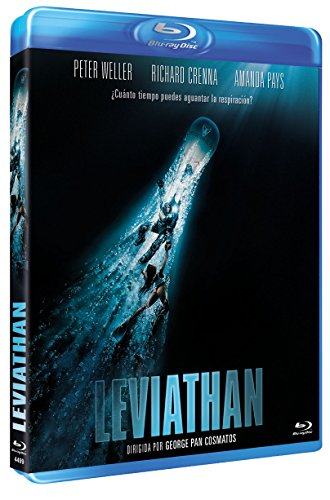 leviathan-el-demonio-del-abismo-bd-1989-leviathan-blu-ray