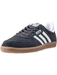 Adidas leonero Herren Sportschuhe