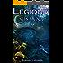 Legione: Susanna