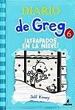 Image de Diario de greg 6. !Atrapados en la nieve!