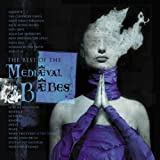 The Best Of The Mediaeval Baebes