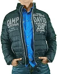 Kauf authentisch gut kaufen beliebte Geschäfte Suchergebnis auf Amazon.de für: Camp David - Jacken, Mäntel ...