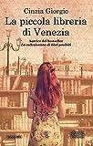 La piccola libreria di Venezia (Anagramma)