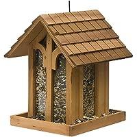 Opus [Perky-Pet]  50172 Comedero para pájaros Capilla