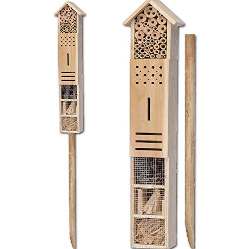 jemidi-insektenhotel-insektenhaus-insekten-haus-hotel-variante-2