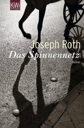 das-spinnennetz-romanwerke-bd-4-seite-65-146-german-edition