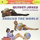Around the World - Ltd. Edition 180gr [Vinyl LP]