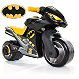 Molto–2077507–Moto zu gehen–Cross Batman–73cm–verschiedene Farben