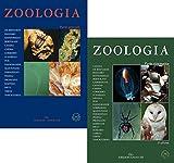 Zoologia – Parte Sistematica + Parte Generale
