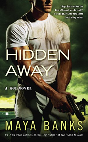 hidden-away-kgi-series