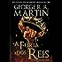 A Fúria dos Reis (Portuguese Edition)