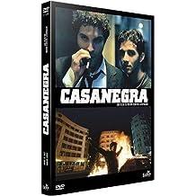 GRATUITEMENT CASANEGRA GRATUITEMENT TÉLÉCHARGER FILM