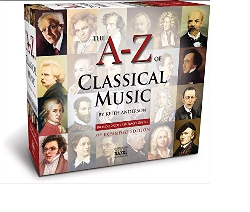 a-z-of-classical-music