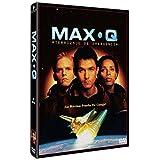 Max Q: Aterrizaje de emergencia