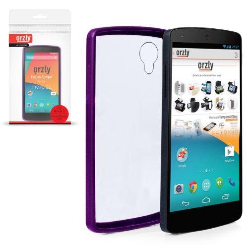 orzlyr-lg-nexus-5-fusion-gel-hard-case-copertina-custodia-viola-porpora-phone-cover-skin-per-google-