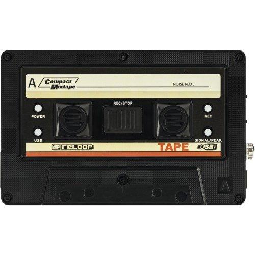 reloop-tape-digital-audio-recorders-black-103-x-14-x-65-mm-power-signal-strength