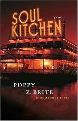 Soul Kitchen: A Novel