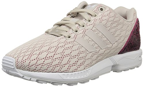 adidas Originals ZX Flux B35318, Grau