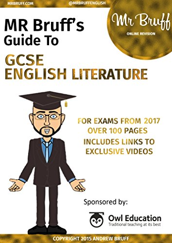 gsce english coursework Gcse english language grade 9-1 course 4,910 likes 170 talking about this are you studying gcse english language are you teaching the subject this.