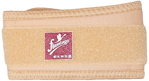 Flamingo Tennis Elbow Support (Medium)