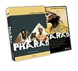 Pharao (Collector's Edition, 2 DVDs) - Paul Hager, Jerzy Wojcik, Tadeusz Konwicki, Jerzy KawalerowiczGeorge Zelnik, Barbara Bryl, Krystyna Mikolajewska, Piotr Pawlowski, Leszek Herdegen