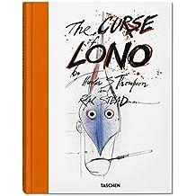 VA-THE CURSE OF LONO -ANGLAIS-