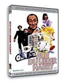 Ach du lieber Harry (Limited Special Edition + Audio-CD)) [2 DVDs]
