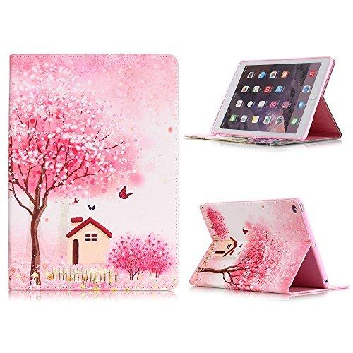 bellatech-cases-zeb-mn-4-tablet-schutzhulle-apple-ipad-mini-pink-house