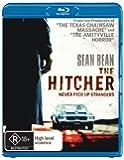 The Hitcher Blu-Ray