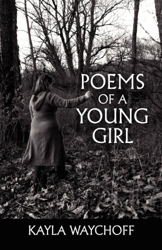 Poems of a Young Girl