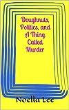 American Mysteries - Best Reviews Guide