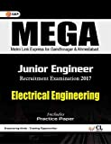 MEGA Metro Link Express for Gandhinagar and Ahmedabad Co. Ltd. Electrical Engineering (Junior Engineer)