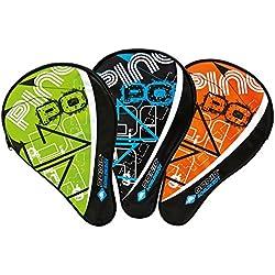 Donic-Schildkröt TT Classic 2015 818506 - Funda para raqueta