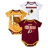 Washington Redskins NFL