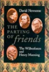 The Parting of Friends: The Wilberfor...