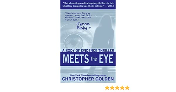 Body Bags A Body of Evidence Thriller 1