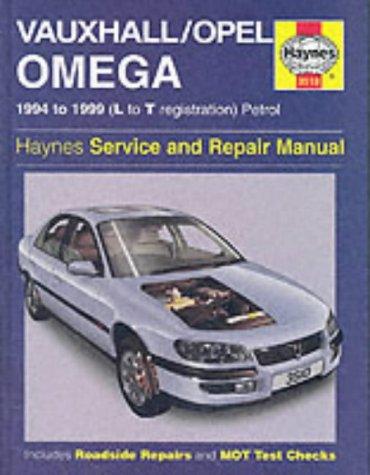 vauxhall-opel-omega-service-and-repair-manual-haynes-service-and-repair-manuals
