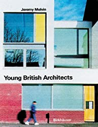 Young British Architects