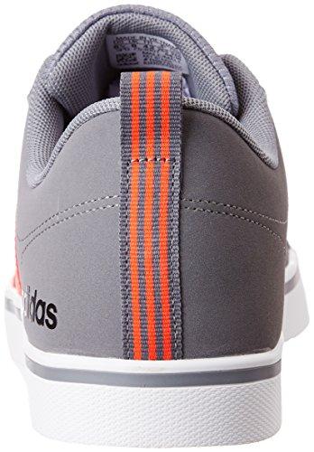adidas VS PACE B74496 Herren Training Grau (Grau)