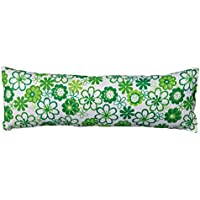 Trixie Valerian Cat Cushion Roll, 25 x 8 cm