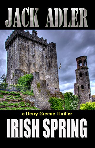 irish-spring-derry-greene-thriller-book-3-english-edition