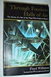 Image de Through footless halls of air: The stories of a few of the many who failed to return