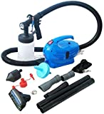 IBS Paint Zoom Electric Portable Spray Painting Machine