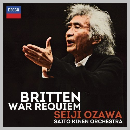britten-war-requiem-by-christine-goerke