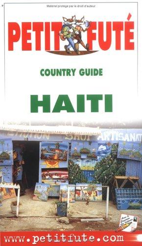 Haïti 2002
