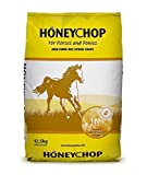 Honeychop Original, 12.5 Kg