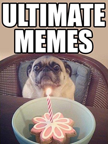 s & Jokes 2018 -  Horror Birthday  - Funniest Memes on the Planet: Funny Memes 2018, Dank Memes, Memes Free, Memes XL, Pikachu Books, Roasts (English Edition) ()
