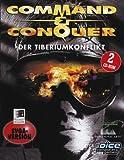 Command & Conquer 1: Tiberiumkonflikt (SVGA-Version)