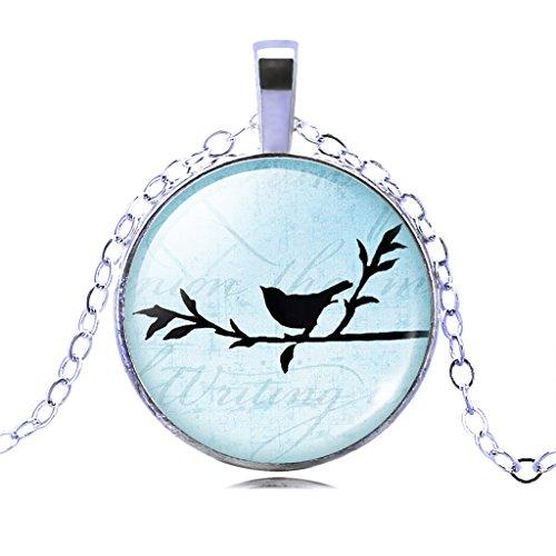 croquis-coucou-sing-song-temps-gem-chaine-en-argent-collier-pendentif-pour-femmes